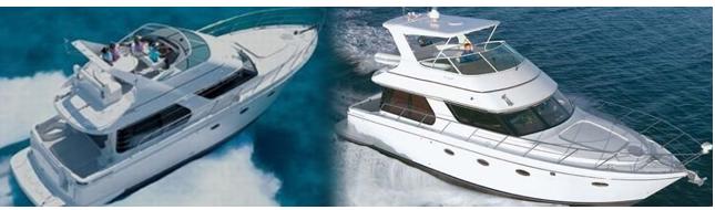 Boat Rentals Punta Gorda Florida