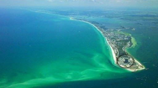 Boca Grande FL, Boat Rentals, Limo Service