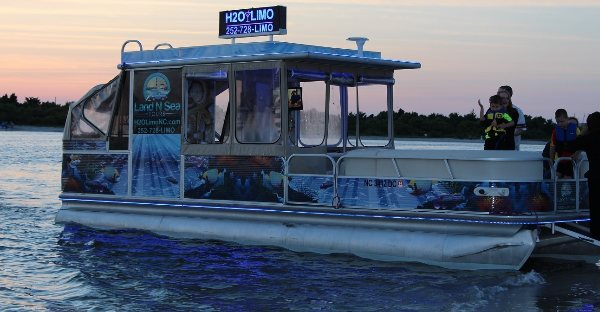 Pontoon Boat Rentals Emerlad Isle NC  Pontoon Boat Rental Morehead City NC  Pontoon  Boat. 941 505 8687   Gulf Island Tours offers Boat Tours  Yacht Charters