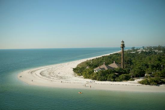 Sanibell Island FL, Boat Tours, Limo