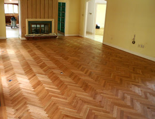 ... Floors want you to have access to the basics when it comes to wood