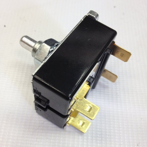 Minn kota 5 speed foot switch for Minn kota vs motorguide trolling motors