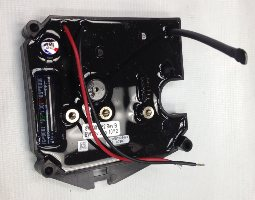 MOTOR_GUIDE_WIRELESS_BOARD_2 motorguide parts motorguide xi5 wiring diagram at fashall.co