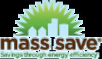 mass save(R)