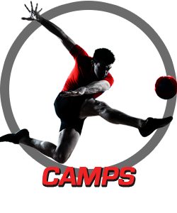 Epic Athletics Camps and Clinics