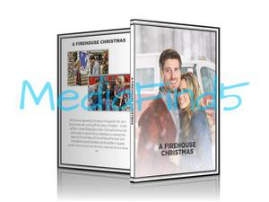 DOWNLOADABLE DVD Cases