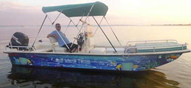 Boats for rent in ft myers fl 16u