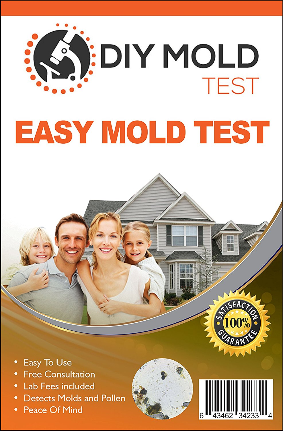 surviving toxic mold mold exposure mold illness mold testing mold prevention is mold. Black Bedroom Furniture Sets. Home Design Ideas