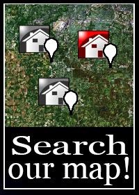 strongsville dating site Craigslist provides local classifieds and forums for jobs, housing, for sale, services, local community, and events.