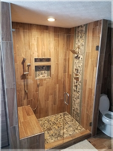 Bathroom Remodeling Lawrenceville Ga atlanta construction solutions, inc. | home remodeling
